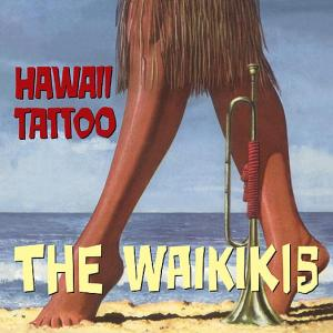 Hawaii Tattoo | Dodax.fr