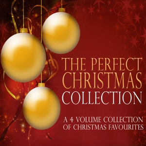 Perfect Christmas Collection [Fabulous] | Dodax.ch