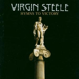 Hymns to Victory | Dodax.nl