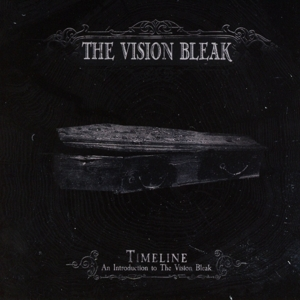Time Line: An Introduction to the Vision Bleak | Dodax.co.uk