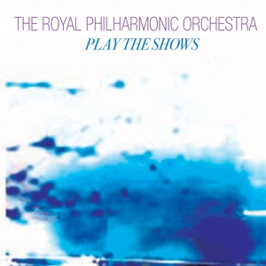 Royal Philharmonic Orchestra Play The Shows | Dodax.at