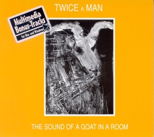 Sound of a Goat in a Room | Dodax.ch