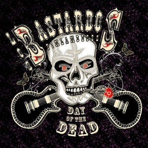 Day Of The Dead | Dodax.ca