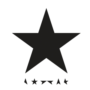 David Bowie   Blackstar | Dodax.it