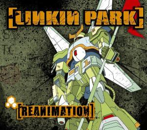 Reanimation | Dodax.it