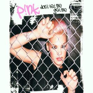Don't Let Me Get Me [Germany CD] | Dodax.fr