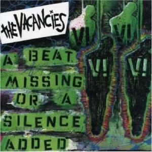 Beat Missing or a Silence Added | Dodax.pl