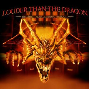 Louder Than the Dragon: The Essential of Limb Music | Dodax.ca