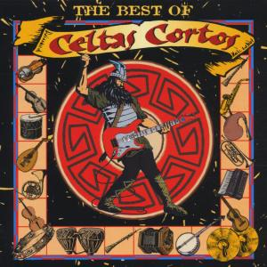 BEST OF CELTAS CORTOS | Dodax.nl
