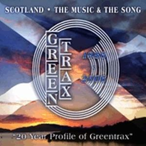 Scotland-The Music And Song | Dodax.ca