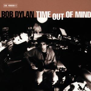 Time Out of Mind | Dodax.fr