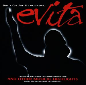 Evita and Other Highlights | Dodax.at