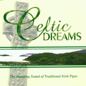 Celtic Dreams: The Haunting Sound of Traditional Irish Pipes | Dodax.fr