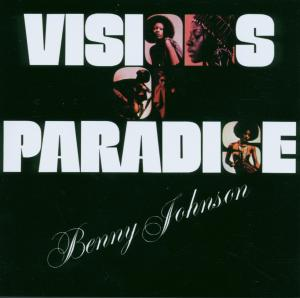 Visions of Paradise | Dodax.ch