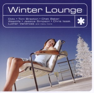 Winter Lounge | Dodax.at