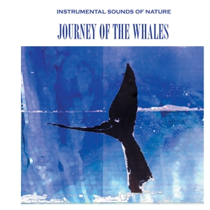 Sounds of Nature: Journey of the Whales   Dodax.ca