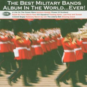 Best Military Bands Album in the World...Ever! | Dodax.es