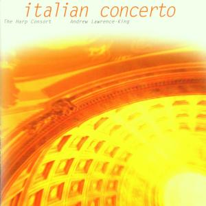 Italian Concerto | Dodax.at