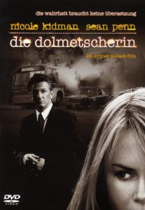 Die Dolmetscherin | Dodax.co.uk