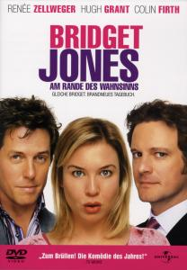 Bridget Jones 2 - Am Rande des Wahnsinns | Dodax.co.uk
