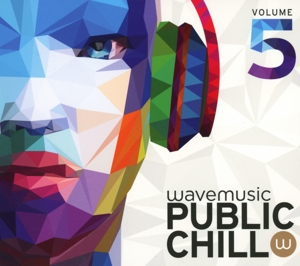 PUBLIC CHILL VOL. 5 | Dodax.at
