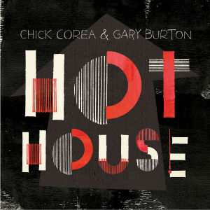 Hot House | Dodax.com