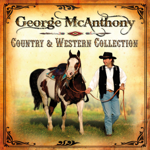 Country & Western Collection   Dodax.at