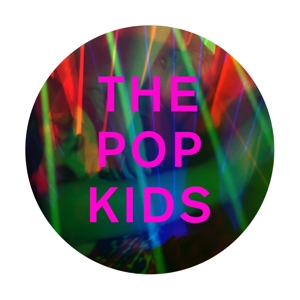Pop Kids | Dodax.fr