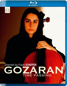 Gozaran -Time Passing, 1 Blu-ray | Dodax.at