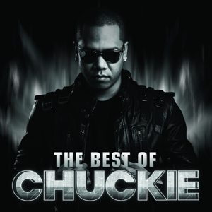 THE BEST OF CHUCKIE | Dodax.de