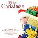 White Christmas | Dodax.ca