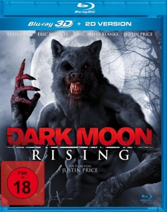 Dark Moon Rising (3D) | Dodax.at