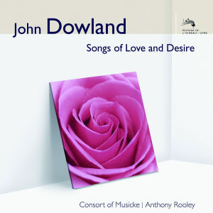 SONGS OF LOVE AND DESIRE | Dodax.at