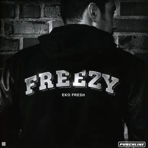 Freezy, 1 Audio-CD | Dodax.ch