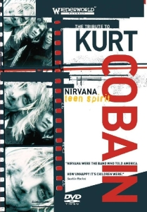 Teen Spirit, The Tribute to Kurt Cobain | Dodax.es