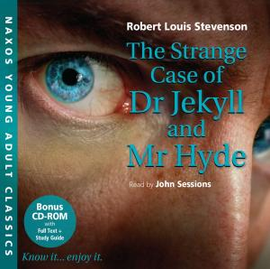The Strange Case Of Dr Jekyll And Mr Hyde | Dodax.de