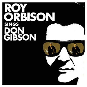 Roy Orbison Sings Don Gibson  | Dodax.at