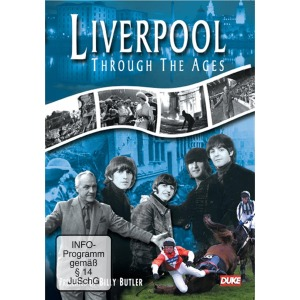 Through the Ages Liverpool | Dodax.ca