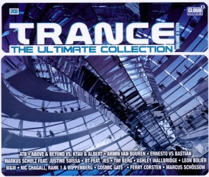 Trance: The Ultimate Collection 2010, Vol. 3 | Dodax.de