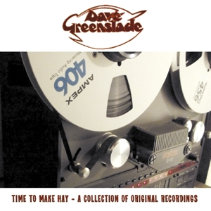 Time To Make Hay: A Collection of Original Recordings | Dodax.at