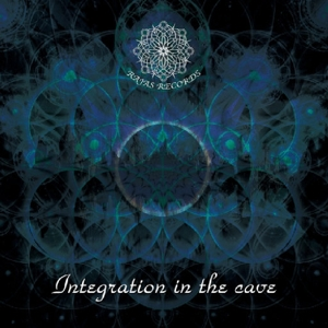 INTEGRATION IN THE CAVE   Dodax.fr