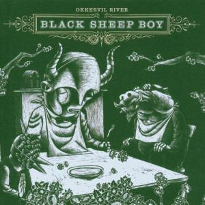 Black Sheep Boy & Appendix | Dodax.at