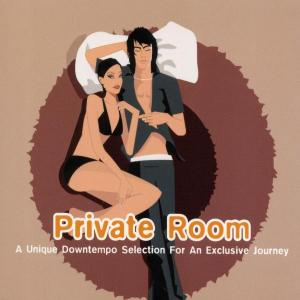 PRIVATE ROOM | Dodax.at