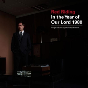 Red Riding: In the Year of Our Lord 1980 [Original TV Soundtrack] | Dodax.at