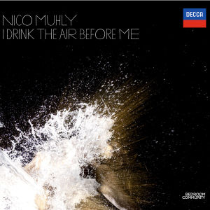 I Drink The Air Before Me, 1 Audio-CD | Dodax.at