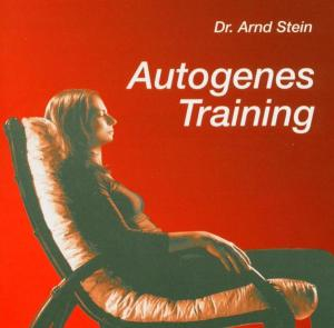 AUTOGENES TRAINING | Dodax.fr