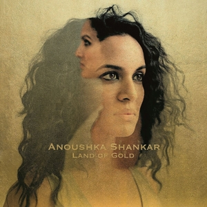 Land of Gold | Dodax.ch