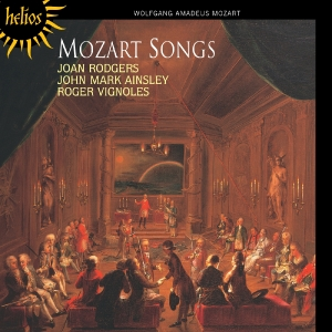 Mozart Songs | Dodax.es
