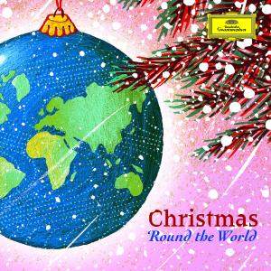 Christmas Round the World [Deutsche Grammophon] | Dodax.es