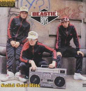 Solid Gold Hits | Dodax.nl